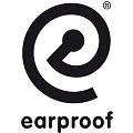 Earproof logo