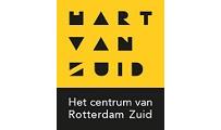 Hart van Zuid logo 2016