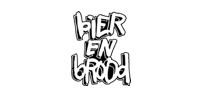 Logo-BierenBrood