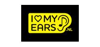 Logo-Ilovemyears