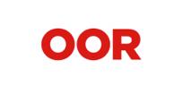 Logo-Oor