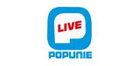 Logo-Popunie