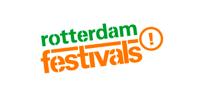 Logo-RdamFestivals