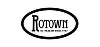 Logo-Rotown