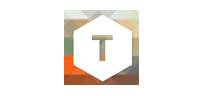 Logo-TimeSquare