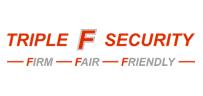 Logo-TripleFSecurity
