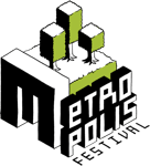 Een ècht Rotterdams festival met lef