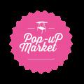 PopUpMarket_logo