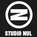 Studio Nul vormgevers Metropolis Festival Rotterdam