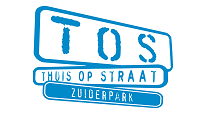 TOS logo