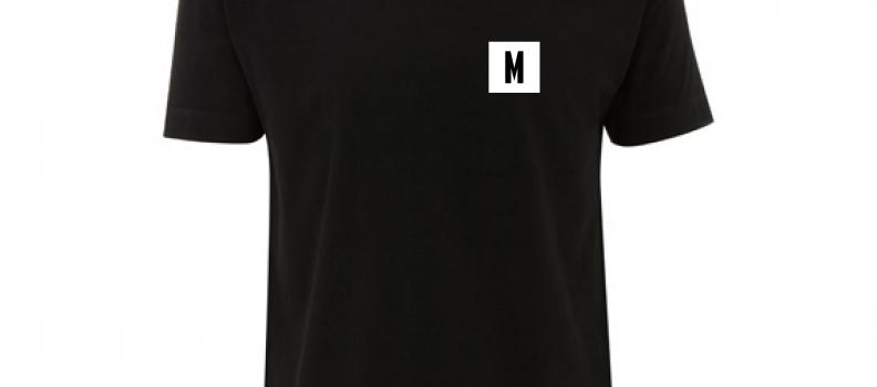 Metropolis shirt of munten met korting?